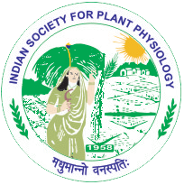 Indian Society For Plant Physiology